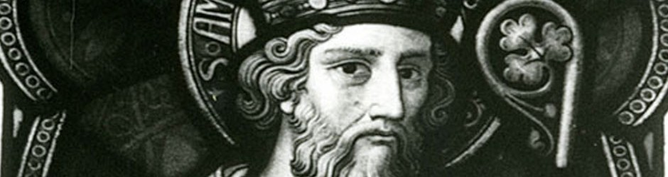 Ambrosius