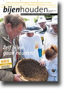 2012-6-bijenhouden-thema-600-1