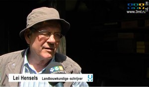 Lei-Hensels---interview-3ML